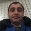 Kamo, 44, Solntsevo
