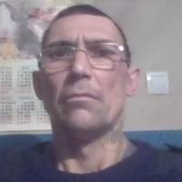Андрей, 45 лет, Весы, Углич