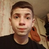 Андрей, 24, г.Львов