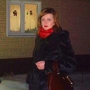 Оксана 42 года (Водолей) хочет познакомиться в Кореневе