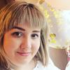 Валя, 28, г.Екатеринбург