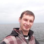 Владимер 30 Киев