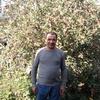 Нафис Газизуллин, 48, г.Похвистнево