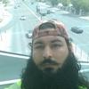Rifaqat, 33, г.Дубай