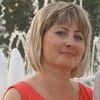 Виктория, 43, г.Анапа