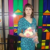 Лариса, 33 года, Рыбы, Ижевск