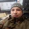 Денис, 32, г.Евпатория