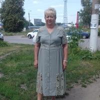 Татьяна, 68 лет, Рыбы, Новомосковск