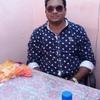 jony, 40, г.Бхилаи