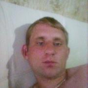 Макс 32 года (Скорпион) Смоленское