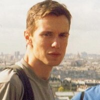 Владислав, 41 год, Лев, Ижевск