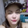 aira, 21, г.Манила