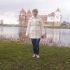 Елена, 57, г.Ивацевичи