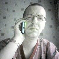 Олег, 47 лет, Близнецы, Москва