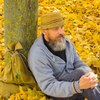 mikola, 62, Mahilyow