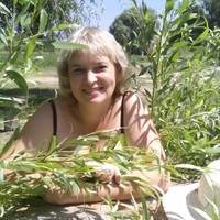 Ольга, 48 лет, Водолей, Харьков