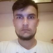 Бакир 29 Калининград