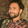 hasan, 21, г.Газиабад