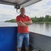 Nikolay, 30, Yaroslavl