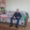 ANDREY, 33, Kislovodsk