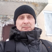 Eduard 46 Искитим