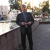 Олег, 68, г.Курск