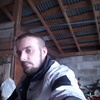Sergey, 37, Yekaterinburg