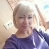 Marina, 42, Pokrovka