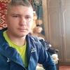 Игорь Сурожкин, 33, г.Севастополь