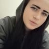Настя, 17, г.Красный Лиман