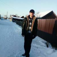 Гена, 35 лет, Рыбы, Барнаул