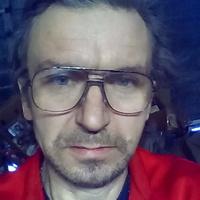 Дэйли фон Крис, 47 лет, Рыбы, Челябинск