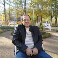 Михаил, 59 лет, Телец, Коломна