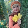 Наташа, 57, г.Туапсе