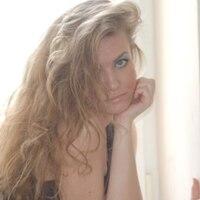 Мила, 31 год, Водолей, Москва