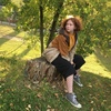 Алина, 19, г.Минск