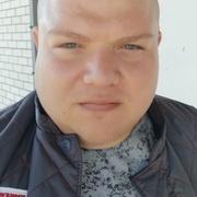 Hunter 13 33 Нижний Новгород