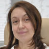 Лариса, 53, г.Мытищи