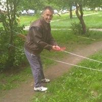 Игорь, 54 года, Дева, Могилёв