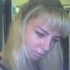 KIRA, 36, г.Эспоо