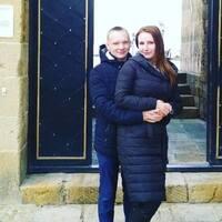 Игорь, 21 год, Рак, Ростов-на-Дону