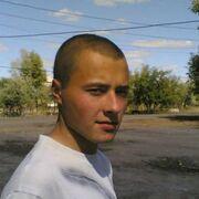 Миша 38 лет (Скорпион) Ерментау
