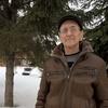 Евгений, 66, г.Богородицк