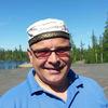 Евгений Дрон, 47, г.Новосибирск