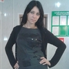 Ириша, 28, г.Калтасы