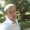 Леха ليخ, 23, г.Ульяновск