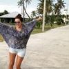 Angie, 28, г.Майами