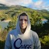 Дмитрий, 30, Черкаси