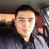 Алмас, 30, г.Алматы (Алма-Ата)