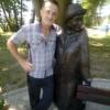 Сергій, 53, г.Debiec